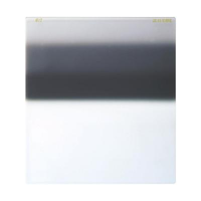 Филтър Lee SW150 0.9 Reverse Grad 150 X 170mm