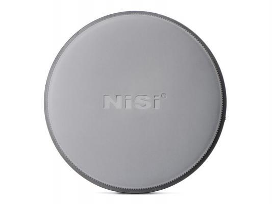 Капачка NiSi за V5 / V5 PRO