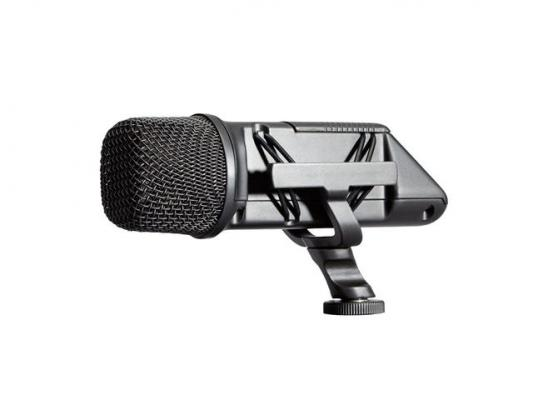 Микрофон RODE Stereo Video Mic (Stereo X/Y)
