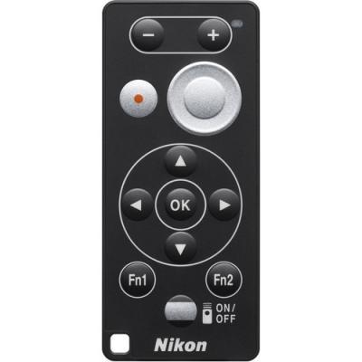 Дистанционен спусък Nikon ML-L7