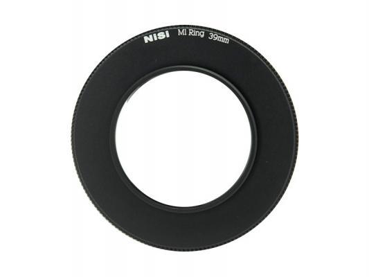 Адаптер NiSi за M1 System 39mm