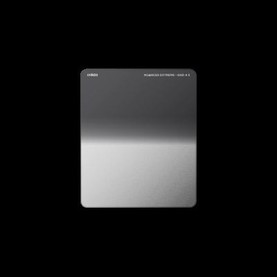Филтър Cokin NUANCES EXTREME Grad Soft NXPG4