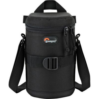 Чанта за обектив Lowepro Lens Case 9 x 16 см.