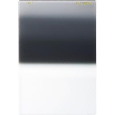 Филтър Lee 1.2 Reverse Grad 100 X 150mm