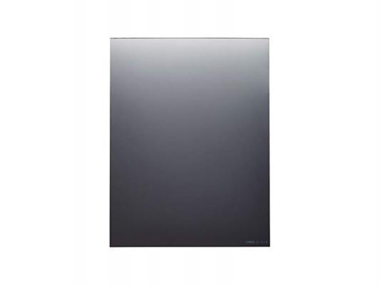 Филтър Cokin X-PRO Grad Neutr G2-ND8 Grey X121F