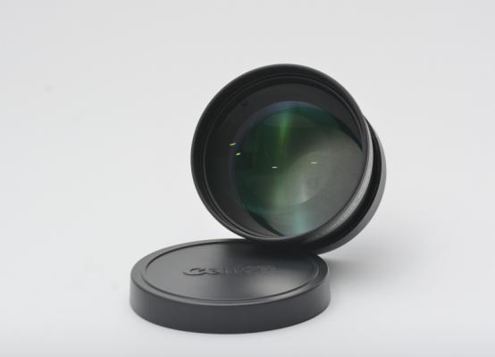 Телеконвертор Canon TC-DC58 1.5x
