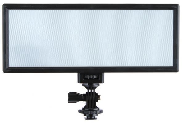 Диодно LED видео осветление Phottix Nuada P