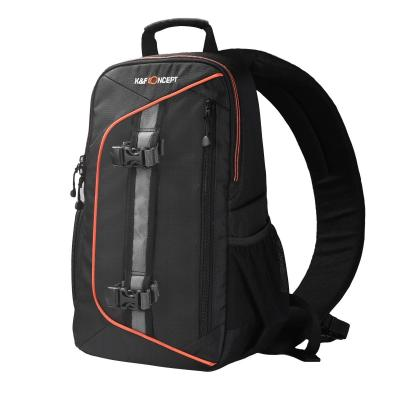 Фотораница KF Sling Camera Bag
