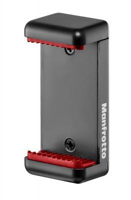 Държач за телефон Manfrotto Smartphone clamp