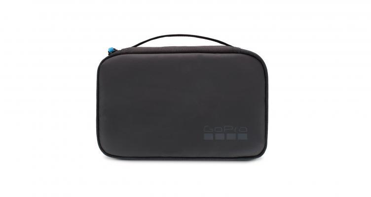 Калъф за камери и аксесоари GoPro Compact Case (Campervan)
