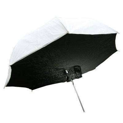 Бял дифузен бокс-чадър Phottix 101cm
