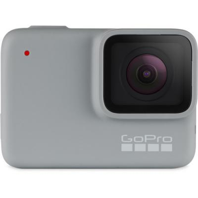 Видеокамера GoPro HERO 7 White