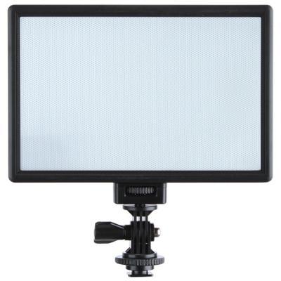 Диодно LED видео осветление Phottix Nuada S