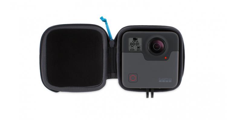 Калъф GoPro за Fusion