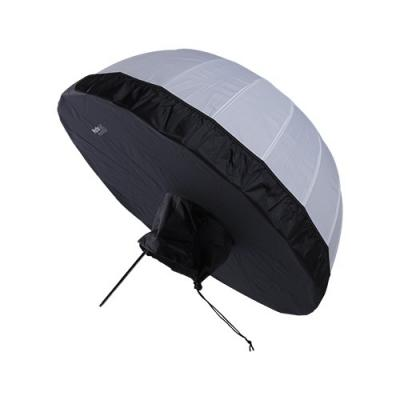 Черна основа за чадър Phottix Premio 120cm