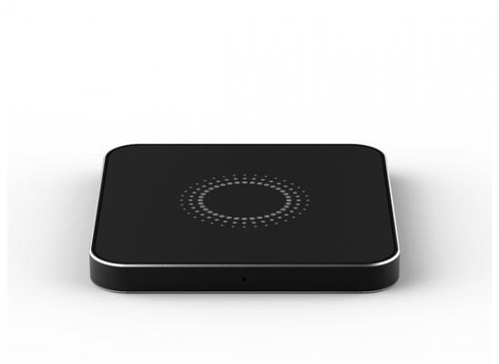 Безжично зарядно устройство Hahnel PowerCUBE Wireless Charger