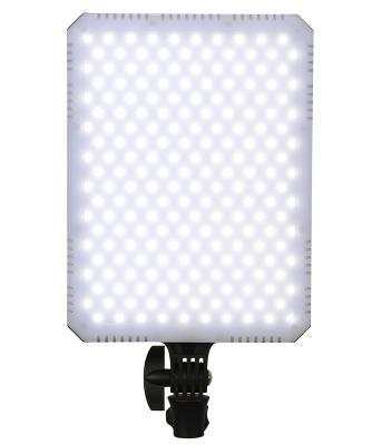 Диодно LED осветление NanGuang COMBO 40 (CN-T200)