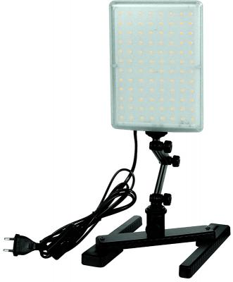Диодно (LED) осветление NanGuang CN-T96