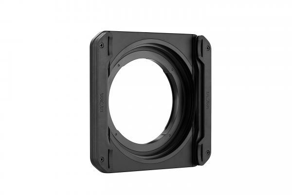 Държач за филтри 100mm за Laowa 12mm f/2.8 Zero-D
