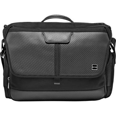 Фоточанта Gitzo Century Camera Traveler Messenger Bag
