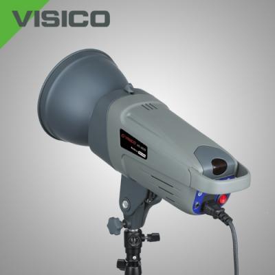 Студийна светкавица Visico VE-300 PLUS