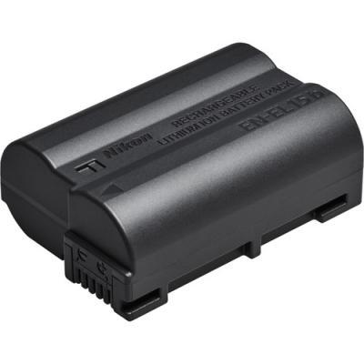 Батерия Nikon Li-Ion EN-EL15b