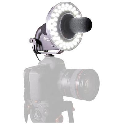 Диодно LED осветление с микрофон Rotolight Sound and Light Kit