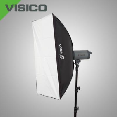 Софтбокс Visico SB-030 60х140см