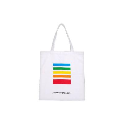 Чанта Polaroid Originals - Tote Bag