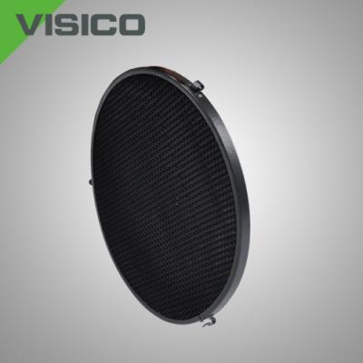 Пчелна пита за стандартен рефлектор Visico 6x6