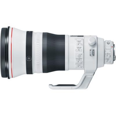 Обектив Canon EF 400mm f/2.8L IS III USM