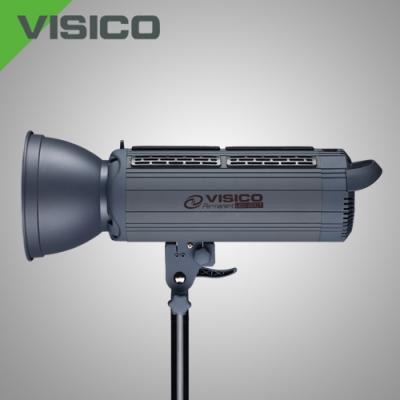 Диодно LED осветление Visico LED-200T