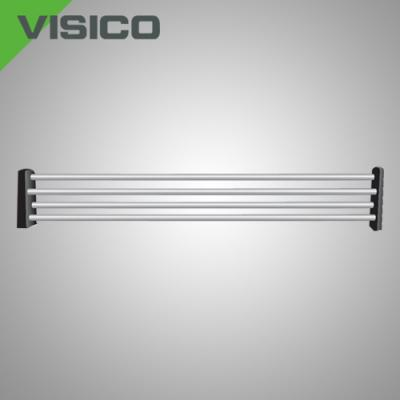 Електромеханична система за фонове Visico VS-B004