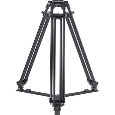 Алуминиева видео основа Sirui BCT-3002 с полусфера Ф100mm
