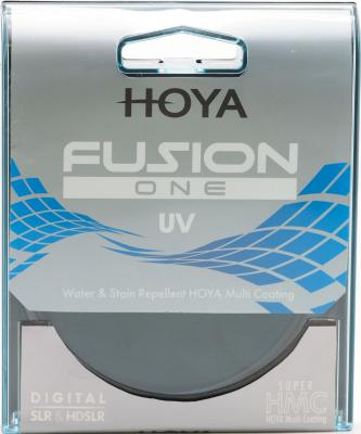 Филтър Hoya UV (FUSION ONE) 58mm