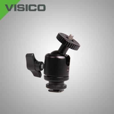 Държач за светкавица Visico M11-052