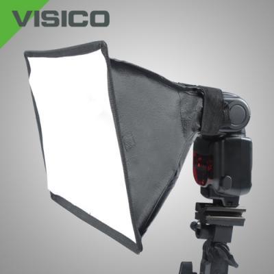 Софтбокс за ръчна светкавица Visico SB-1518