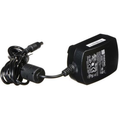 Адаптер Blackmagic за Video Assist (12V-20W)