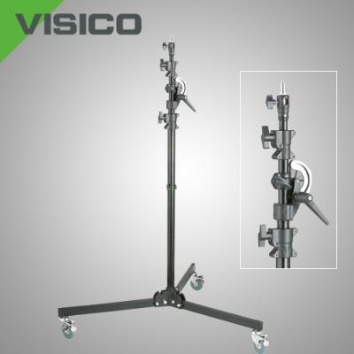 Статив с напречно рамо - жираф Visico LS-8013