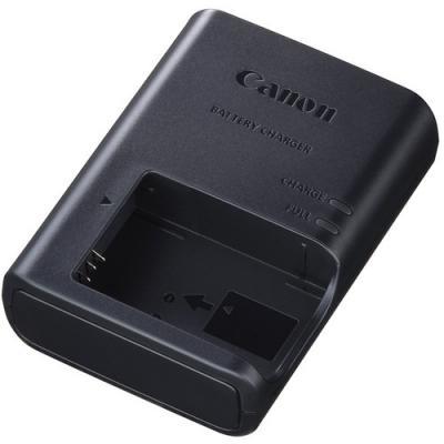 Зарядно устройство Canon LC-E12