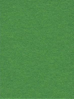 Хартиен фон Creativity Backgrounds Chromagreen 2.72 x 11 м
