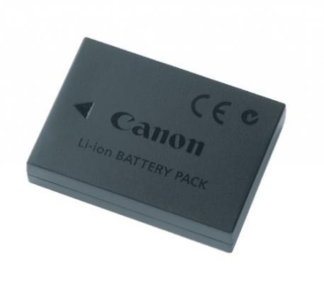 Батерия Canon Li-Ion NB-3L