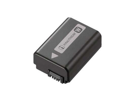 Батерия Sony Li-Ion NP-FW50