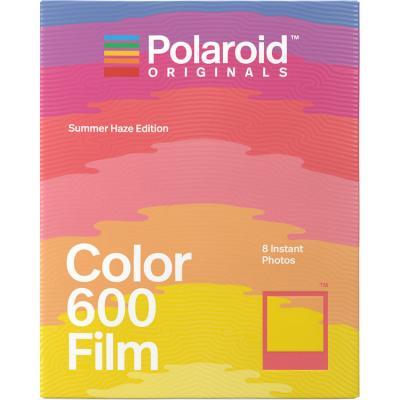 Моментален филм Polaroid 600 Color - Summer Haze