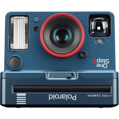 Моментален фотоапарат Polaroid OneStep 2 Stranger Things
