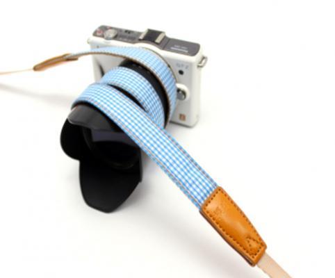 Ремък за камера Shetu 80 S-4