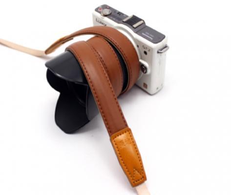 Ремък за камера Shetu Macarons M-06