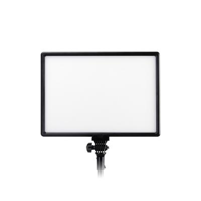 Диодно LED видео осветление Phottix Nuada S3