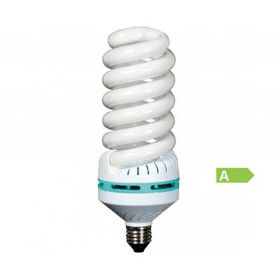 Енергоспестяваща лампа Helios LL85 85W 230V E27