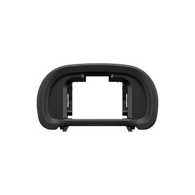 Гумичка за визьор Sony FDA-EP18 Eyepiece Cup